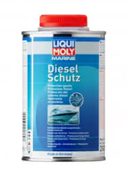 LIQUI MOLY Marine Diesel Protection