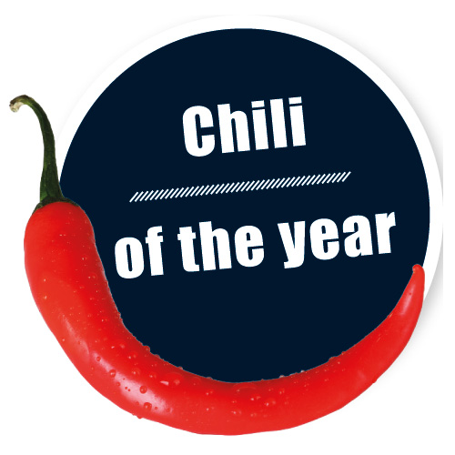 Button Chili of the year JPG