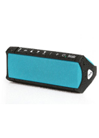 WAE Outdoor Rush Bluetooth Speaker