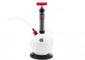 Oil Extractor Pump PL 6000