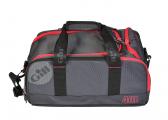 COMPACT BAG / 40 Liters