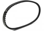 Yanmar V-belt for alternator 3JH2/3/4/5