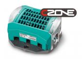 MasterShunt 500 / CZONE and NMEA2000