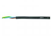 Three-Core Installation Cable, Flexible